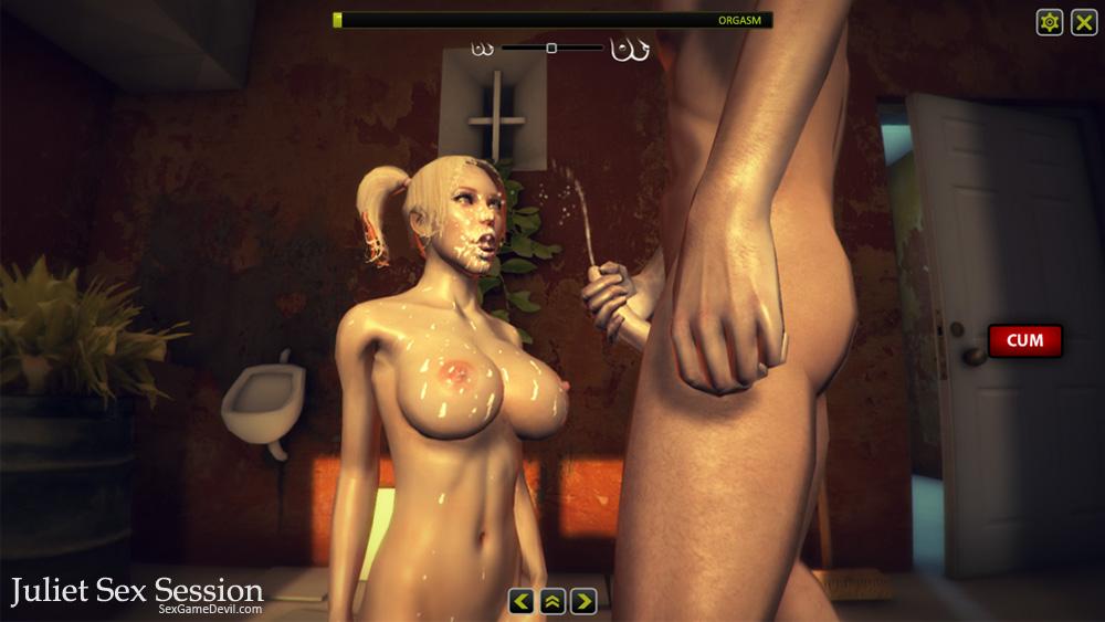 porno-igri-simulyator-onlayn