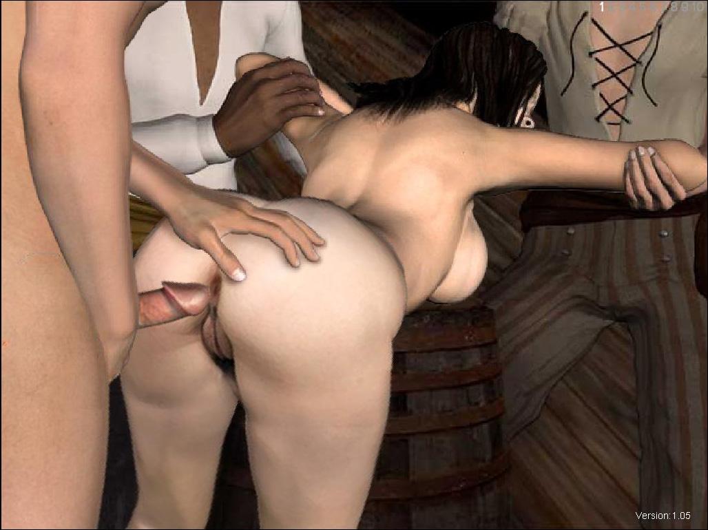 Chubby girl porn video